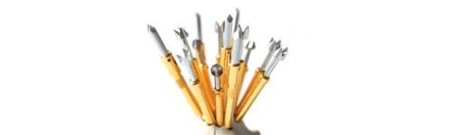 Materiale Per Installazioni E Cablaggi