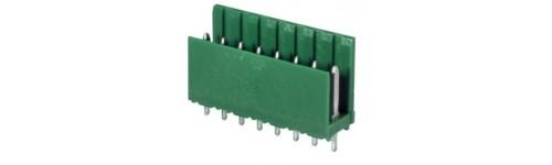 Spine Modu I C.s. P.3.96mm